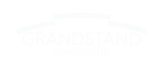 Grandstand_Logo_White.png