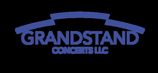 Grandstand_Logo-Blue.png