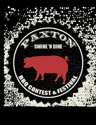 PaxtonLogo_2.png