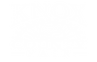 knox_logo_white.png