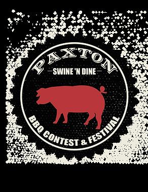 PaxtonLogo_2 (1).png