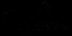 logo-large.jpg.png