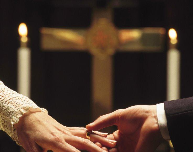 結婚式 2015-7-27