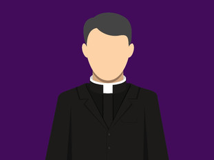 Method of Enforcement | Taking control of goods against a vicar