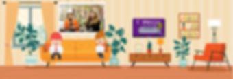 banner- shergroup on sofa (4).jpg