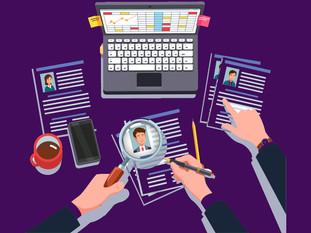 The Art of Employee Background Checks