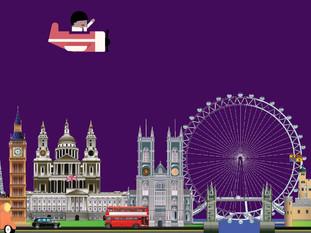 London | The UK's Eviction Capital