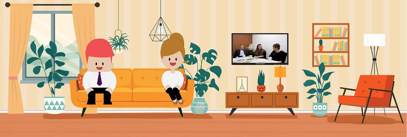sales TV.jpg