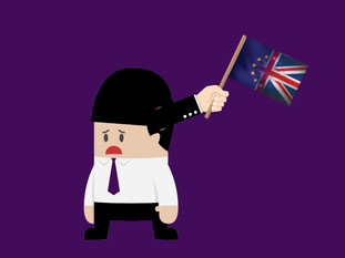 Brexit | The Impact of High Court Enforcement