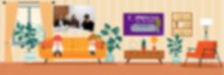 banner- shergroup on sofa (3).jpg