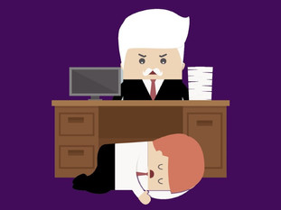 Writ Of Control | Is Enforcing against Director's Home Office Possible Using High Court Enforcement?
