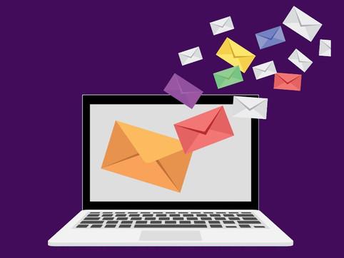 Build an Impressive Email List
