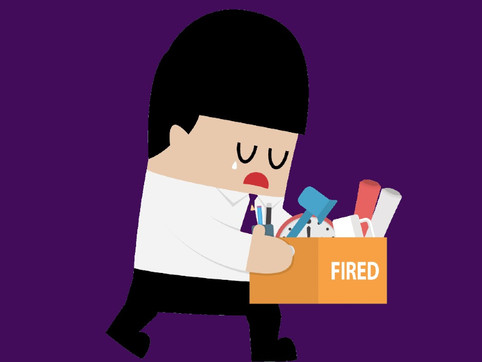 CASHFLOW SOLUTIONS | When You Need to Enforce an Employment Tribunal or ACAS Award