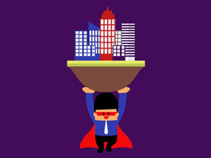 CRAR | The COVID Lowdown | Commercial Rent Arrears