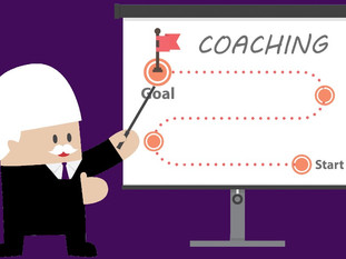Multiply Your Sales TEAM Performance with Sales Coaching