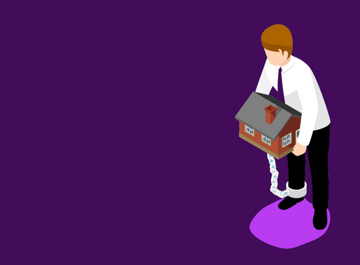 The 'New Normal' for Landlords when Enforcing a Possession Order