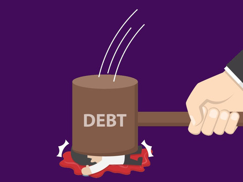 """Writ of Control 