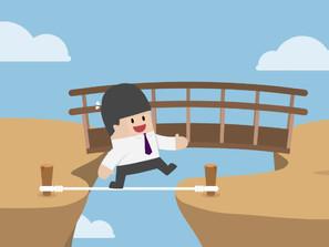 A Bridge Too Far? | Dartford Crossing Shy Away Confirming Amount Collected by Bailiffs