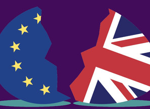 Brexit | Getting Those Last European Judgments Over to the UK or Out to Europe