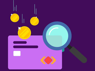 Our Top 3 Tips for Checking Your Customer's Creditworthiness