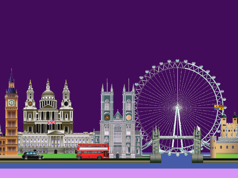 Most Dangerous Boroughs in London