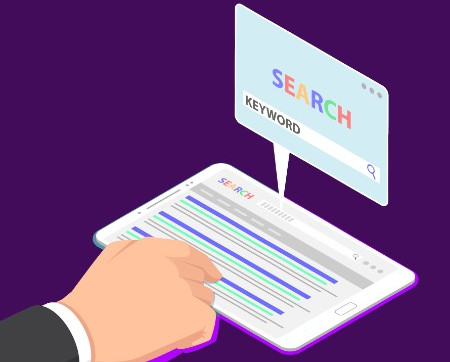 Make your business reach everyone and everywhere: Hire an SEO expert!