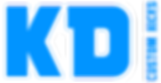 KD Custom Kicks Logo copy (1) (1).png