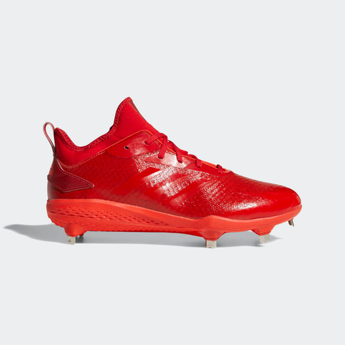 quality design b7704 61349  CYBER MONDAY STEAL!  Personalize ANY of the Adidas Adizero Afterburner V