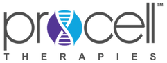 Procell_Logo_Web.png