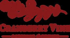CVC_Logo.png