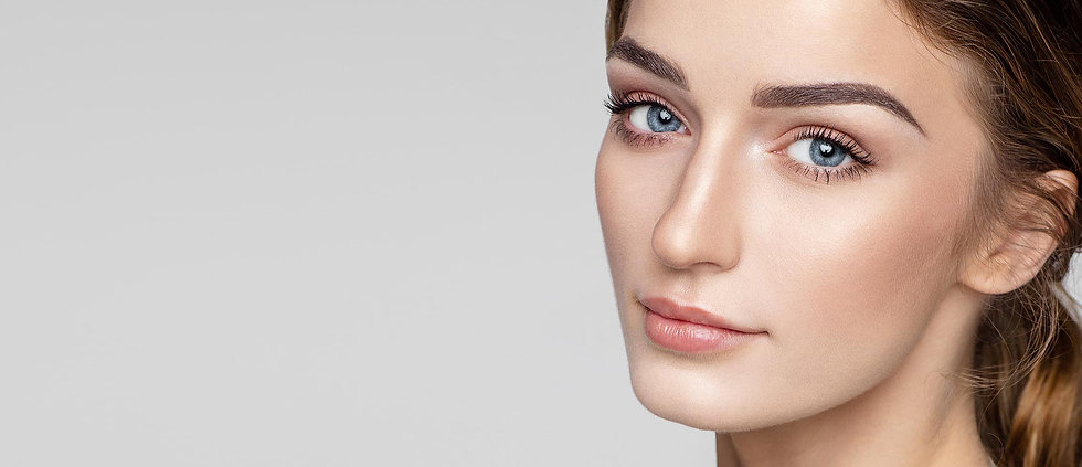 Woman_Face_Length.jpg