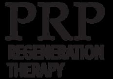 PRP_Regen_Logo.png