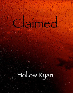 Claimed cover.jpeg