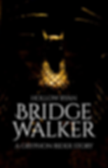 Bridge Walker chrissy cover.png