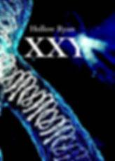XXY c4.jpg