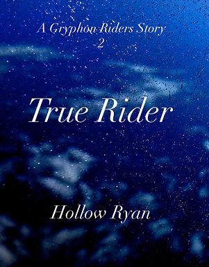 True Rider cover.jpg