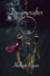 Dreamcrafter Cover.jpg