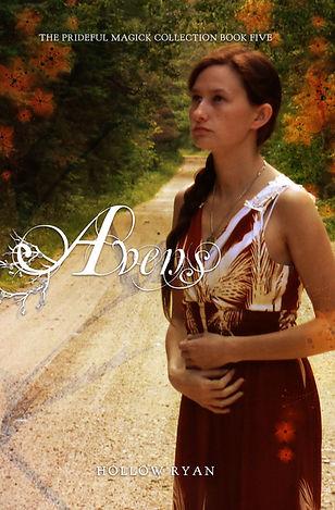Avens Cover.jpg
