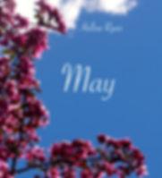 May Cover.jpg
