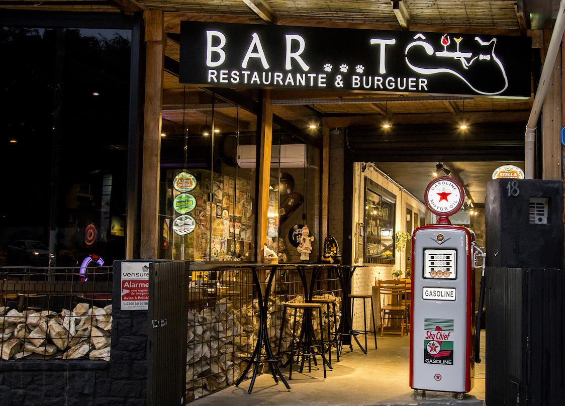 Bar_Tô_entrada