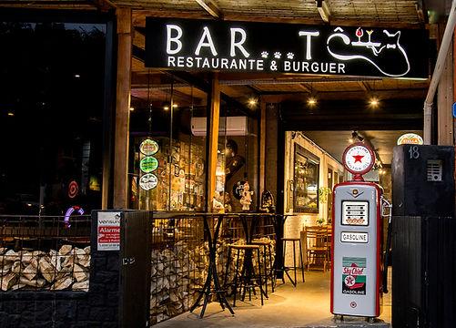 Bar_Tô_entrada.jpg