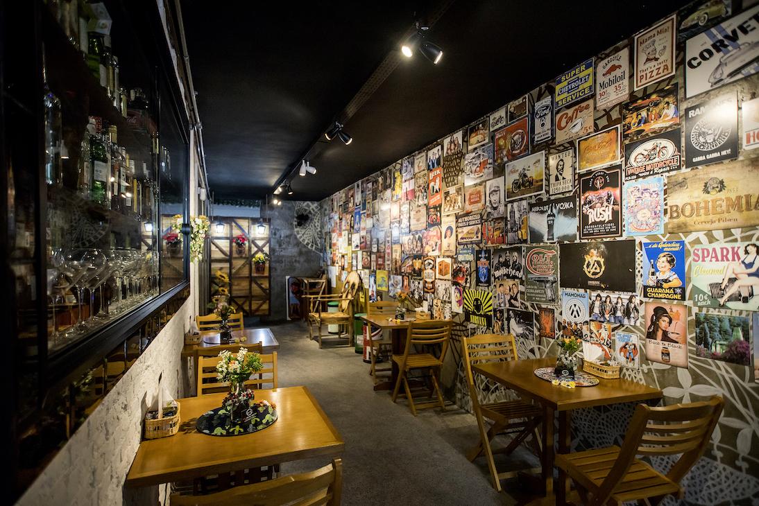 BarTô_Restaurante_Burguer_entrada_3