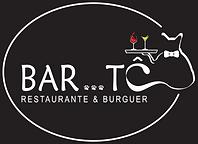 Bar_Tô Logo.png