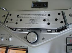 Akai GX-635D 002