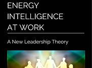 Energy Intelligent at Work