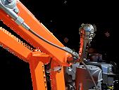 opg777 adjustable bow handle.png