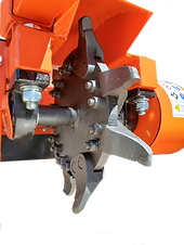 opg777 CUTTER HEAD.png