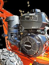 opg777 engine 2.png