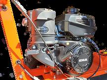 opg777 engine.png