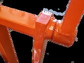 opg777  locking handle.png